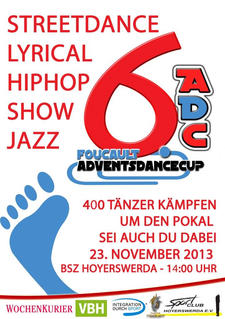 Plakat 2013 FIN