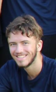 Sebastian Jonack
