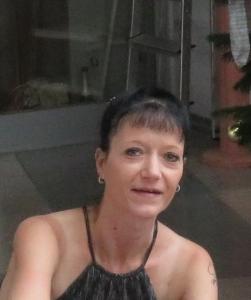 Melanie Behnke