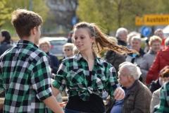 2016-04-28_Lausitzer Rundschau Geburtstag