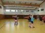 Trainingscamp 2014 Rügen